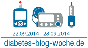 diabetes-blog-woche.de