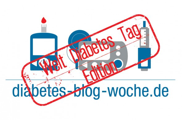 diabetes-blog-Woche_WDT