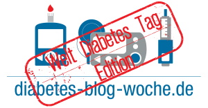diabetes-blog-Woche_Pfade_WDT_FB