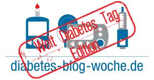 diabetes-blog-Woche_Pfade_WDT_FB