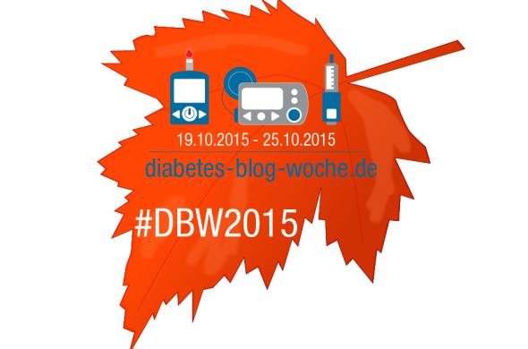DBW-2015-Herbst-FB