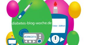OSTER_Logo-2016-590x390