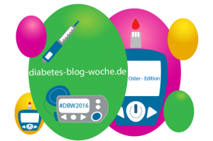 diabetes-blog-woche