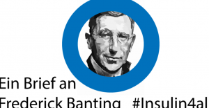 banting-1024x585
