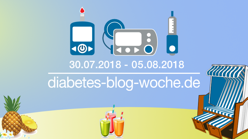 https://diabetes-blog-woche.de/cms/wp-content/uploads/2018/06/diabetes-blog-wochche-2018.png