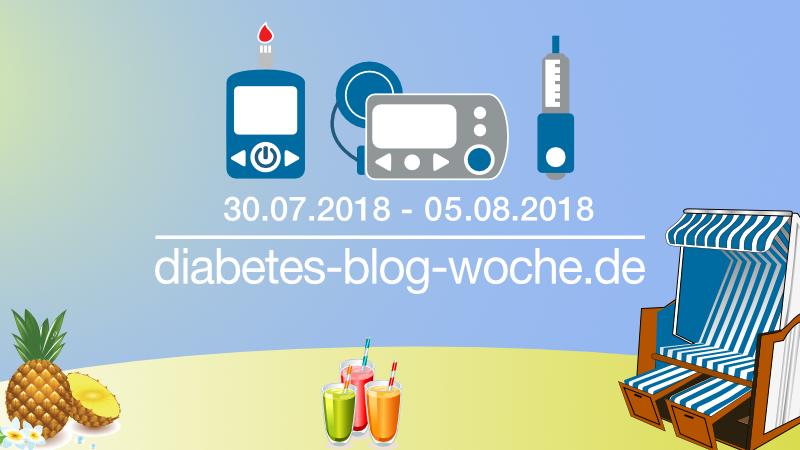 https://diabetes-blog-woche.de/cms/wp-content/uploads/2018/06/diabetes-blog-wochche-2018.png