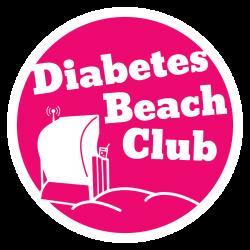 DBC_Logo_900