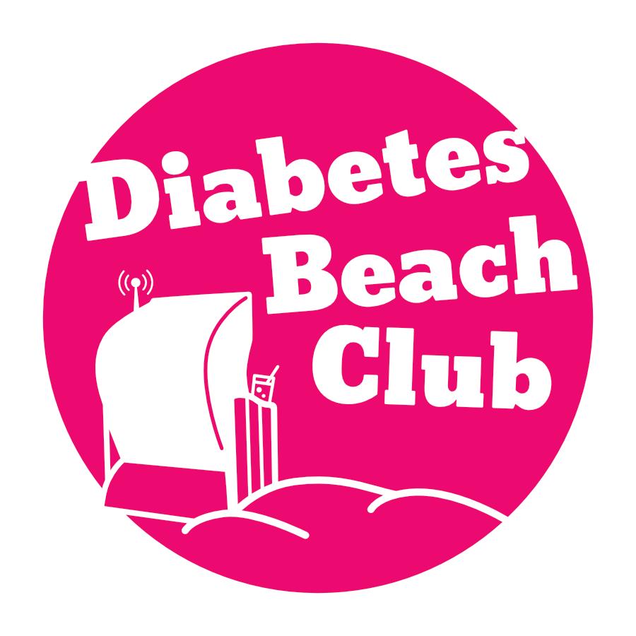 Diabetes Beach Club
