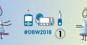 DDBW-1.jpg