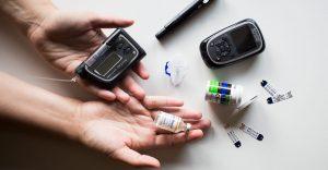 diabetes-abgeben-1-1024x680 mel