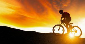 Radfahrer_770x340