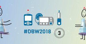 diadc3b6rte-dbw-3.jpg