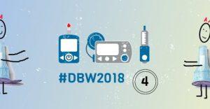 diadc3b6rte-dbw-4.jpg