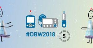 diadc3b6rte-dbw-5.jpg