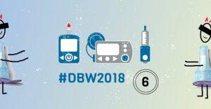 diadc3b6rte-dbw-61.jpg