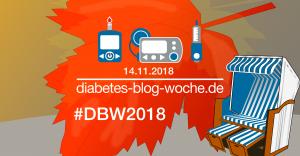 WDD2018 16.9
