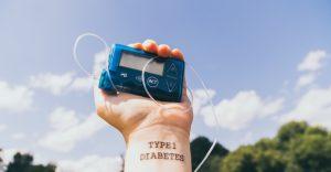 lisabetes.jpg