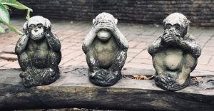 mbz-blog-770x420_3monkeys.jpg