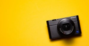 mbz-blog-770x420_fotocam.jpg